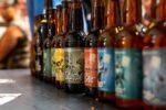 scheldebrouwerij bier proeven