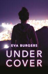 undercover boekbespreking
