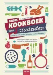 Basis kookboek voor studenten recensie