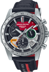 EDIFICE Honda Racing horloge EQS 930HR