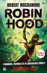 Robin Hood 2 Plunderen Paintballen en Losgeslagen zebras