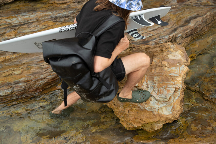 SP21 Surf TrekSlip