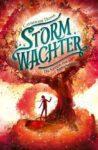 Stormwachter 3 De strijd om Arranmore