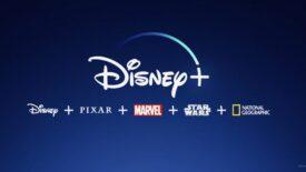 disney plus logo2
