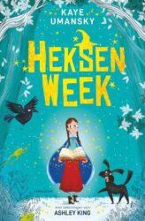 heksenweek recensie