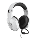 trust GXT 323W gaming headset