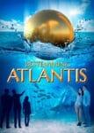 Bestemming Atlantis