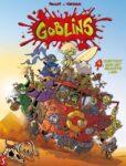 Goblins 04 zoektocht naar het beloofde land