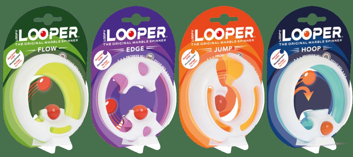 Lopy Looper