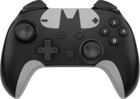 Minibird Pop Top controller voor de Nintendo Switch