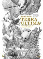 Terra Ultima Raoul Deleo