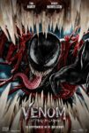 Venom Let there be carnage 1