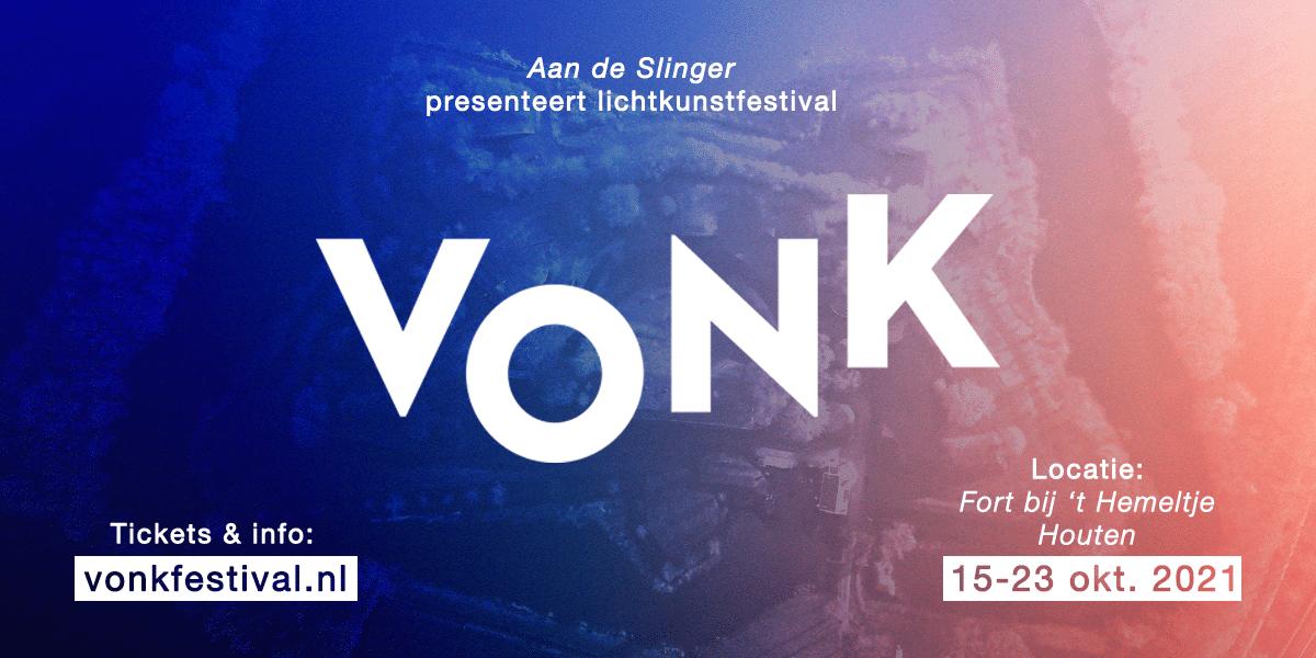 VONK Festival