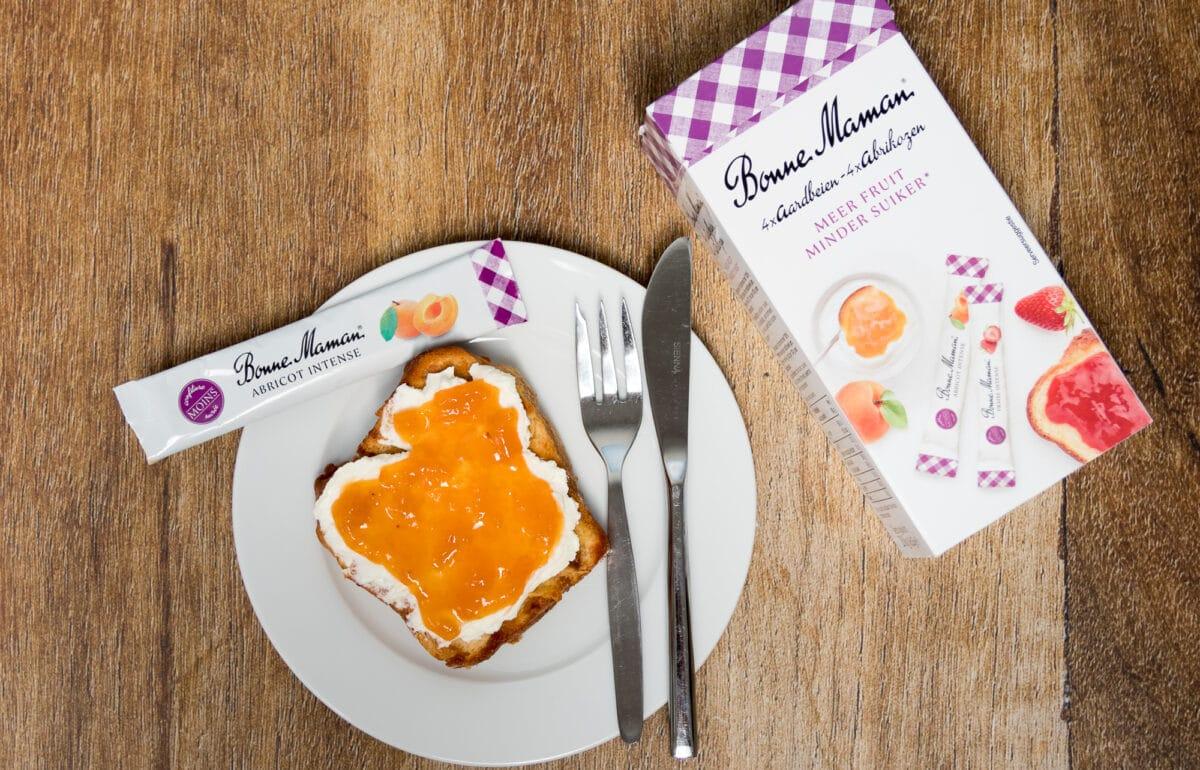 bonne maman brunch geroosterd suikerbrood coolesuggesties recept 7 van 11