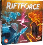 riftforce packshot