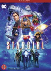 stargirl seizoen 1 recensie