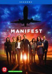 Manifest seizoen 2