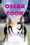 Oscar Cook Opmerkelijke gebeurtenissen