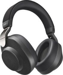 jabra elite 85h over ear headphone