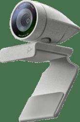 poly poly studio p5 webcam voor thuis
