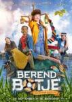 Berend Botje poster