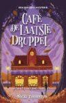 Cafe de laatste druppel