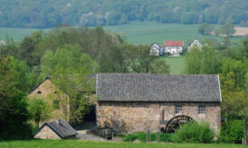 Limburg Geuldal