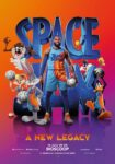 Space Jam A New Legacy NL ps 1 jpg sd low Copyright 2021 Warner Bros Entertainment Inc All Rights Reserved