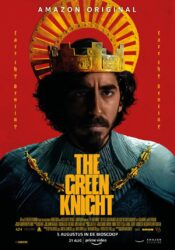 The Green Knight 3