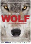WOLF natuurfilm