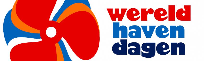 Wereldhavendagen