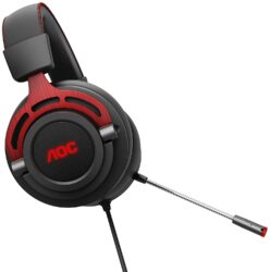 aoc gh300 headset