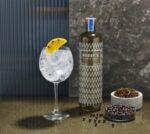 bobby dry gin cocktail recepten