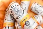 coolesuggesties recensie white claw hard seltzer mango 1 van 1