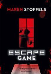escape game recensie