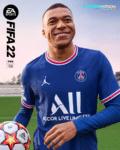 fifa 22 cover 2