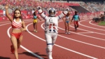 screenshot olympic games 2020
