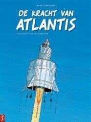 De kracht van Atlantis