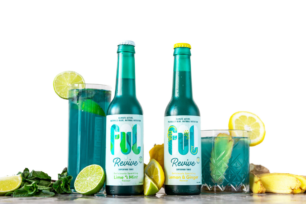 Ful Revive