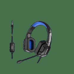 TAGH301 Blue