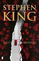 billy summers recensie