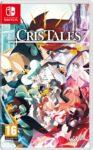 cris tales packshot recensie