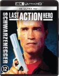 last action hero 4k
