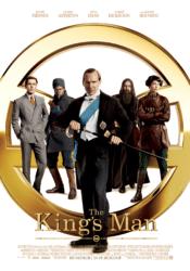 the kings man 1