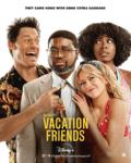vacation friends recensie