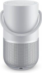 Bose Home Speaker 1