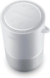 Bose Home Speaker 2