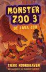 Monster Zoo 3 De Lava Zoo recensie