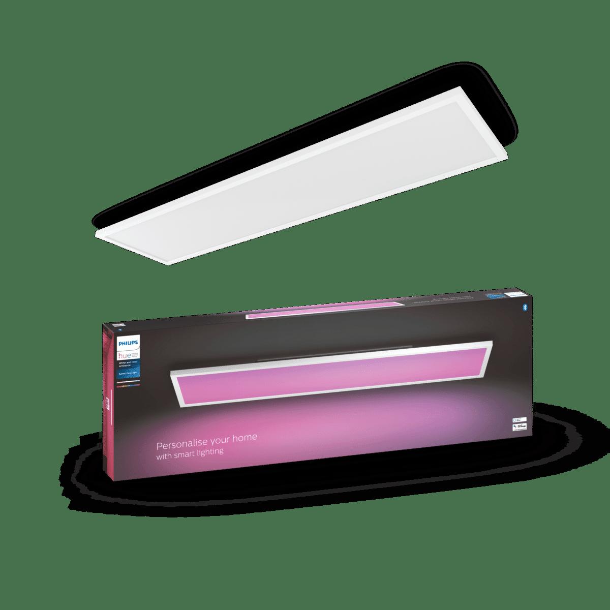 Philips Hue Surimu ceiling panel product