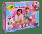 Washimals huisdieren set achterkant
